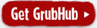 Get GrubHub